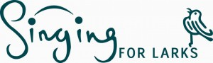 Sfl Logo - large