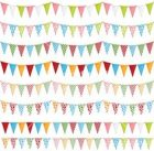 bunting (Open Day)