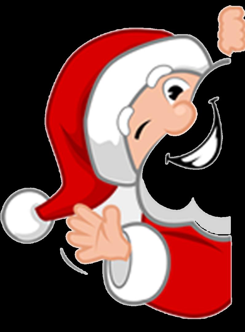 How to Do a Secret Santa