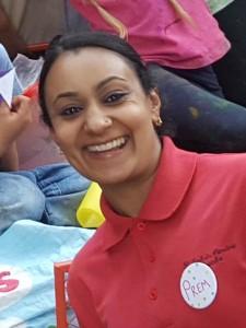 Prem Kaur